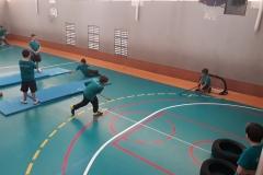 Educação Física (2)
