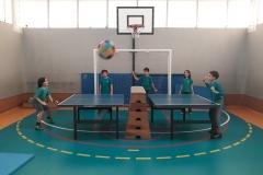 Educação Física (4)