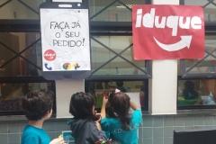 Iduque (4)