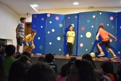 Show de talentos (3)