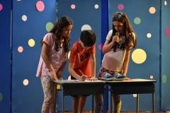 Show de talentos (7)