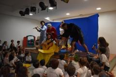 Teatro dos professores (1)