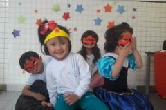 Infantil-3-4