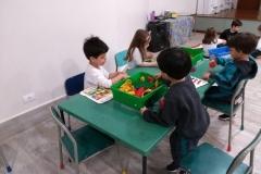 Infantil-4-8