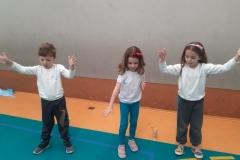 Infantil-5-4